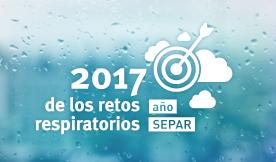 Año RETOS SEPAR
